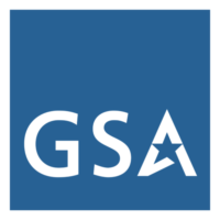 gsa-logo-png-transparent